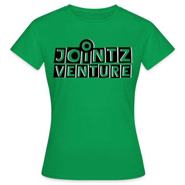 jointz_venture_1side_3d