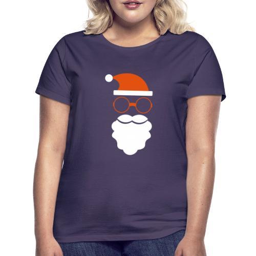 Noel - T-shirt Femme