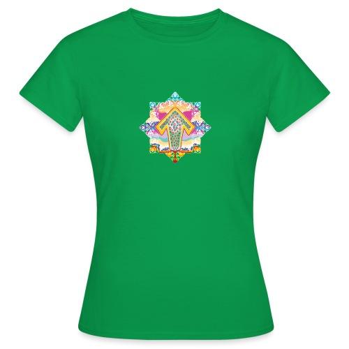 decorative - Women's T-Shirt