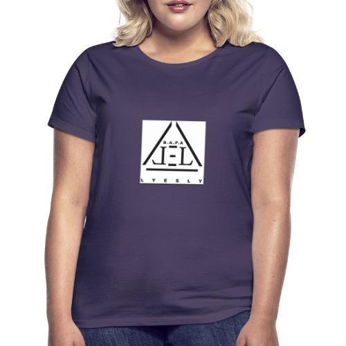 Screenshot 2018 12 13 15 44 00 1 1 - T-shirt Femme