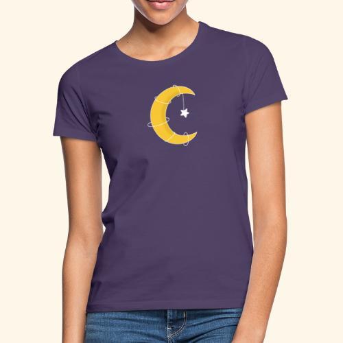 The Links Of Luna - Women's T-Shirt