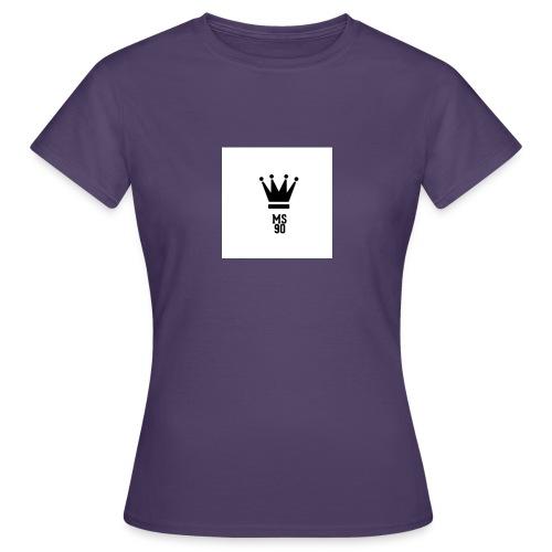 IMG_2074 - Maglietta da donna
