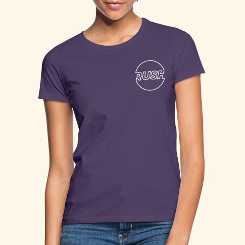 Rush Gaming - Women's T-Shirt
