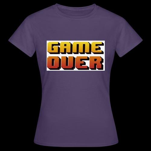 996AA894 1EB1 43D8 9C82 E5C9D452FE92 - T-shirt dam
