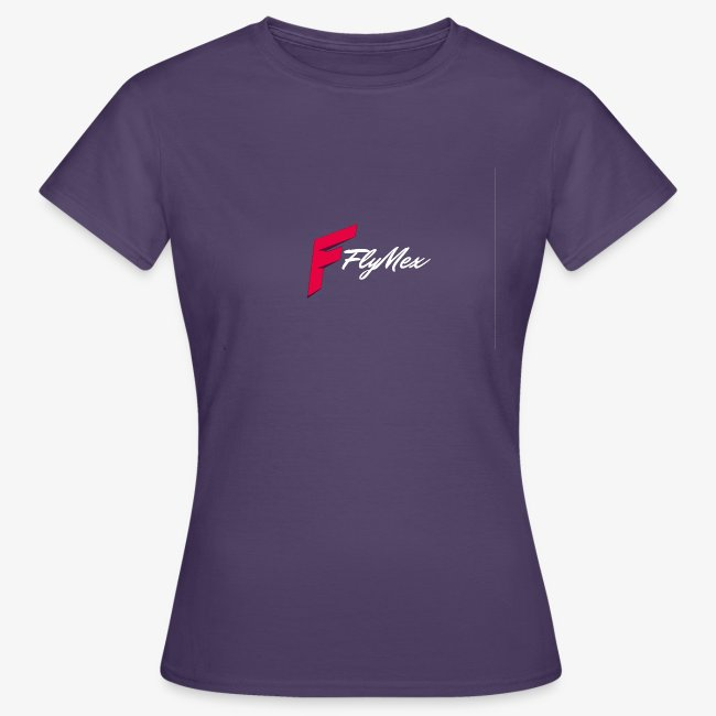 Frills FlymEx