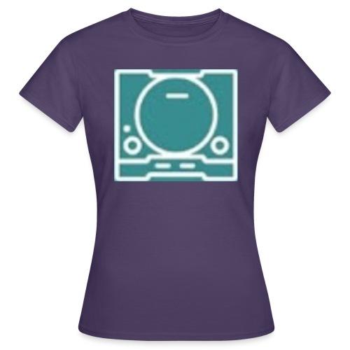 Argomis - Women's T-Shirt