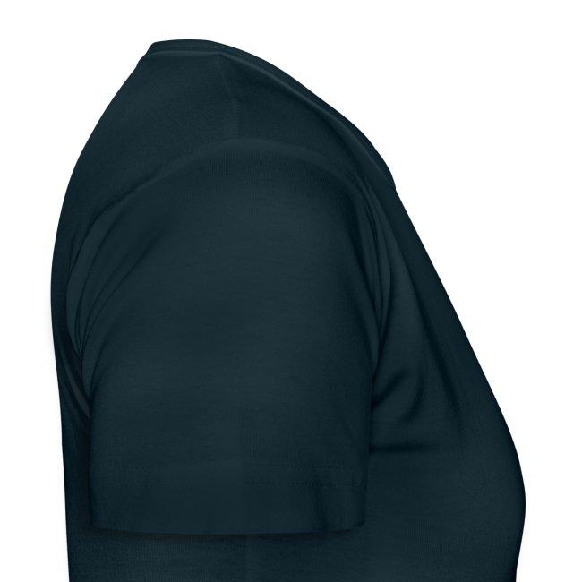 Atolón-tolón-drado, colores oscuros
