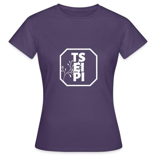 Tseipi - Naisten t-paita