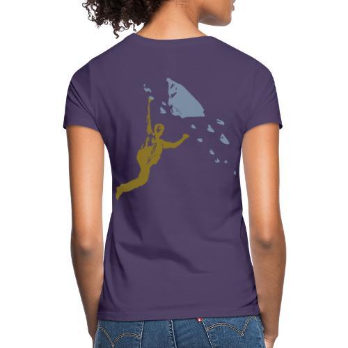 Cut loose - Women's T-Shirt