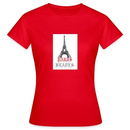 IMG 8554 JPG - Frauen T-Shirt