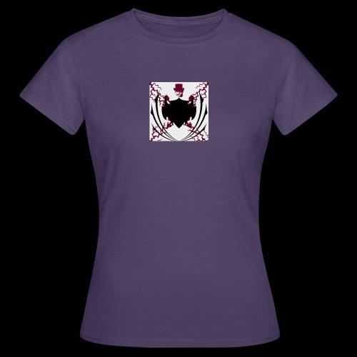 MauL*S - Dame-T-shirt
