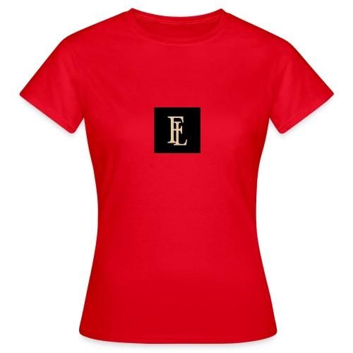 Fast Life - Vrouwen T-shirt