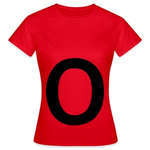 Into the Orkus - Frauen T-Shirt