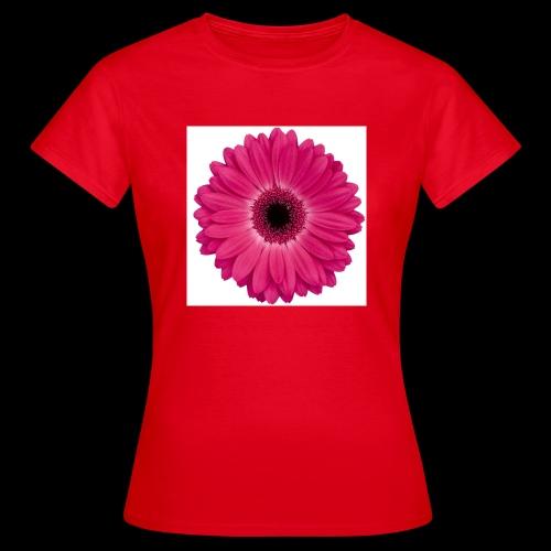 14314 - Women's T-Shirt