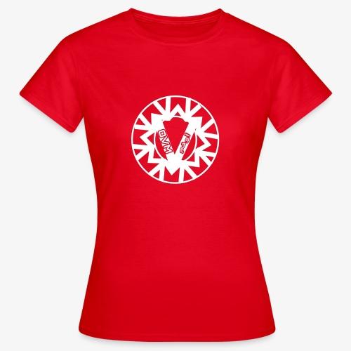 OVM GOOD - Vrouwen T-shirt
