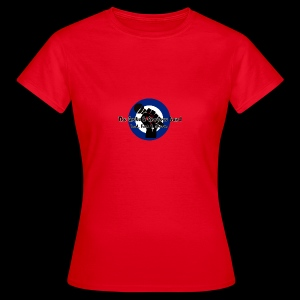 Grits & Grooves Band - Women's T-Shirt