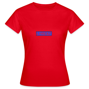 imageedit_1_7805147085 - Women's T-Shirt