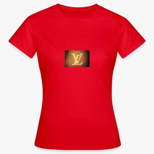 lvdam - T-shirt dam