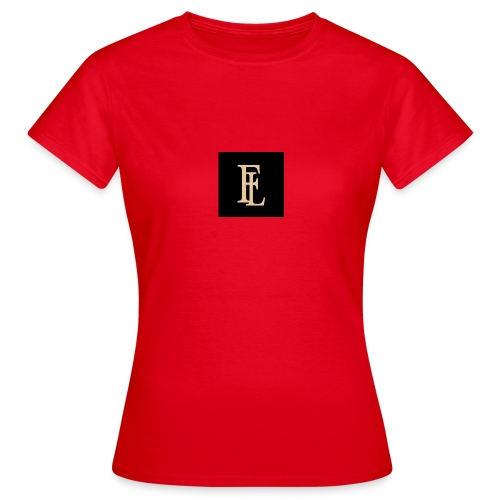 Fast Life - Vrouwen T-shirt