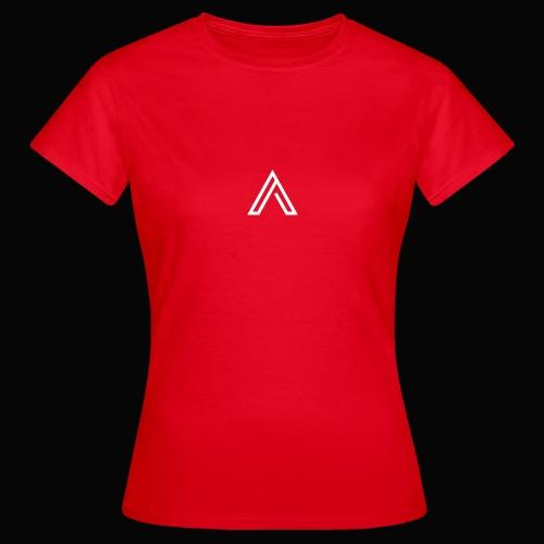 LYNATHENIX Official - Women's T-Shirt