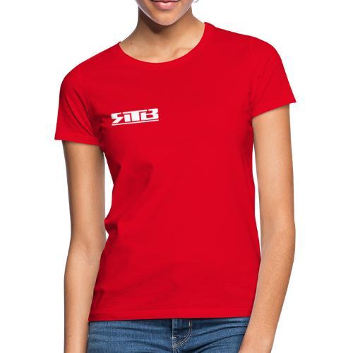 RTB Teamwear - Frauen T-Shirt