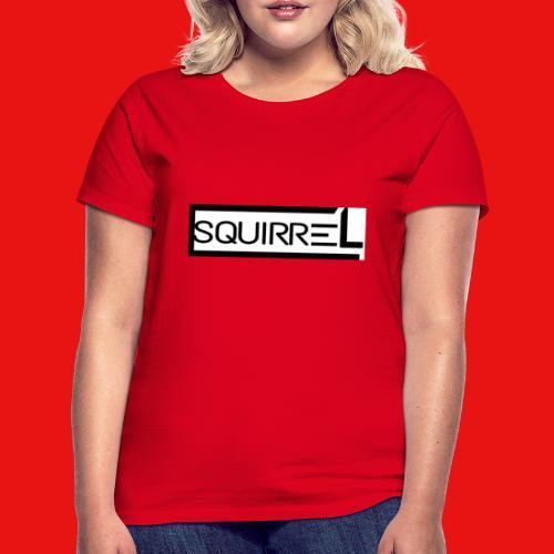 IMG 0474 - Women's T-Shirt