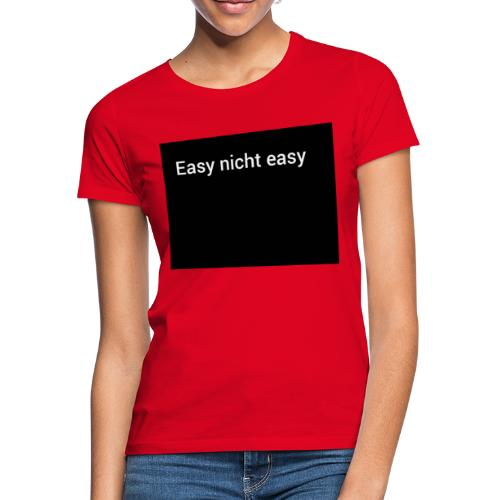 Polish 20200622 182117816 - Frauen T-Shirt