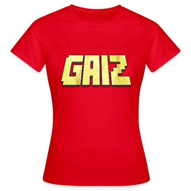 POw3r-YELLOW-GAIZ