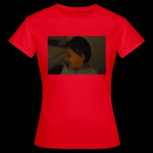 Boby store - Women's T-Shirt