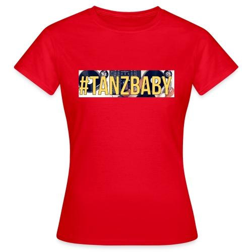 15156812 1303660866332346 - Frauen T-Shirt