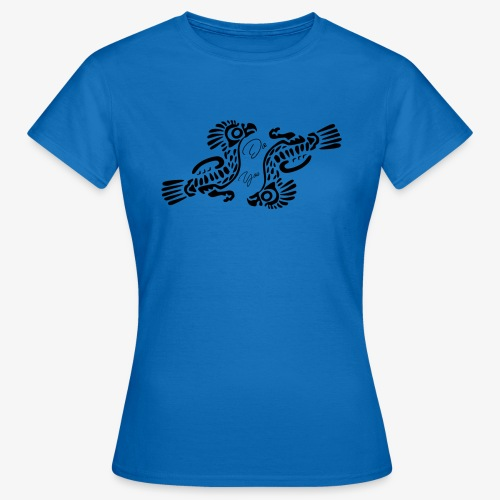 Phodoo - Frauen T-Shirt
