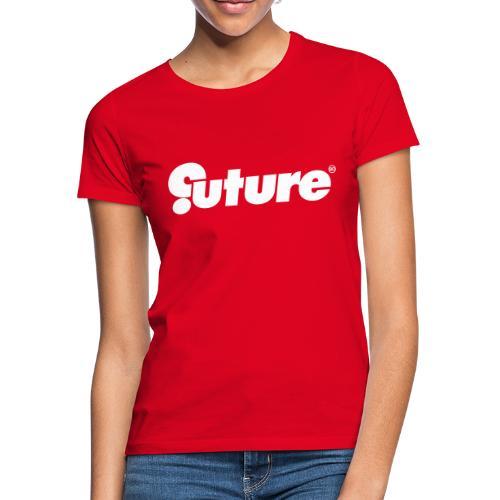 BD ?uture - Frauen T-Shirt