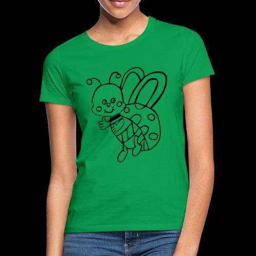 marienkaefer - Frauen T-Shirt