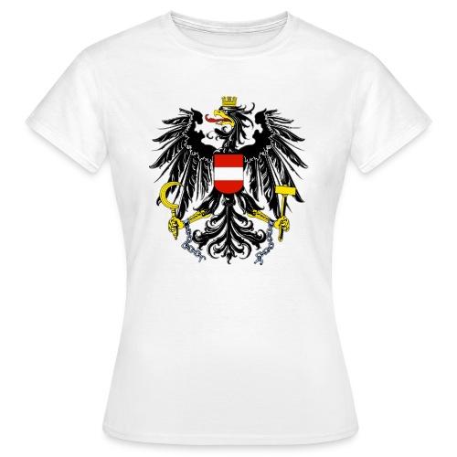 PicsArt 02 26 08 08 03 - Frauen T-Shirt