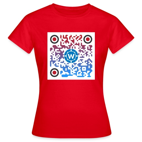 WhatsApp Image 2020 11 06 at 15 04 53 - Vrouwen T-shirt