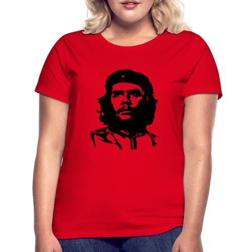 Che - Frauen T-Shirt
