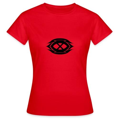 VisionX - Vrouwen T-shirt