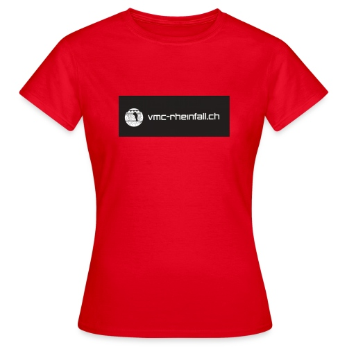 IMG 20190708 224030 - Frauen T-Shirt