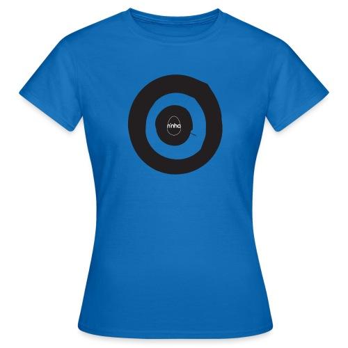 Ninho Target - Maglietta da donna