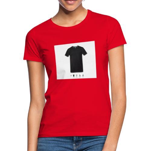 green1 - Women's T-Shirt