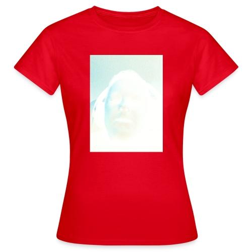 Boom - Women's T-Shirt