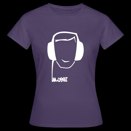 earProtect - Frauen T-Shirt
