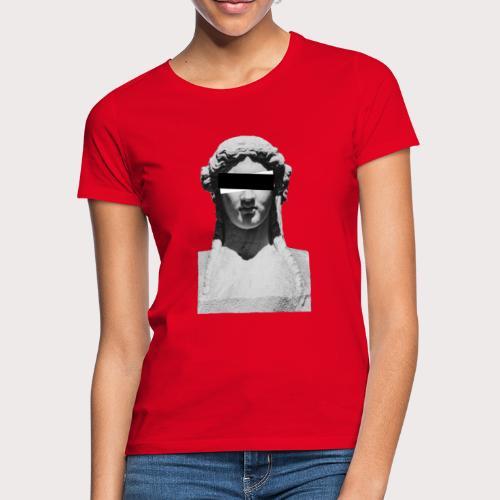 Blind - Frauen T-Shirt