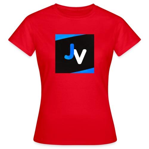 61348294 2351325455141717 3252106093584711680 n - Vrouwen T-shirt