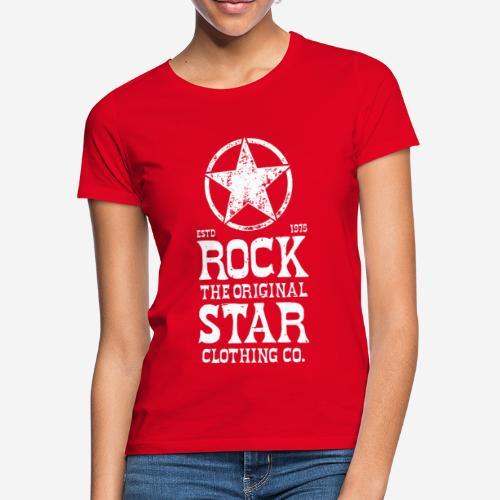 Original - Frauen T-Shirt