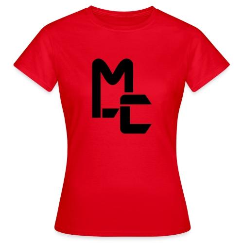 LMC ' ALMZ DELUXE - Camiseta mujer