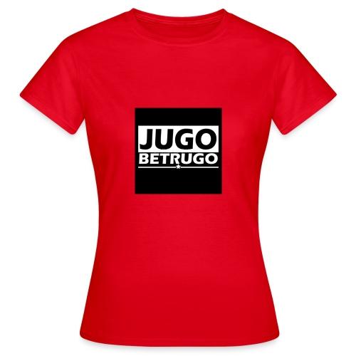 YUGO - BETRUGO - Frauen T-Shirt