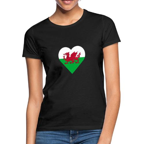 Calon - Women's T-Shirt