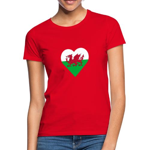 Calon - Women's T-Shirt