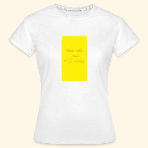 1504809773707 - Maglietta da donna